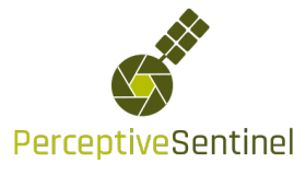 Perceptive Sentinel Kick-off Meeting