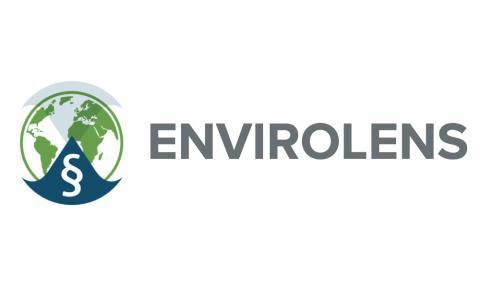 EnviroLENS Project