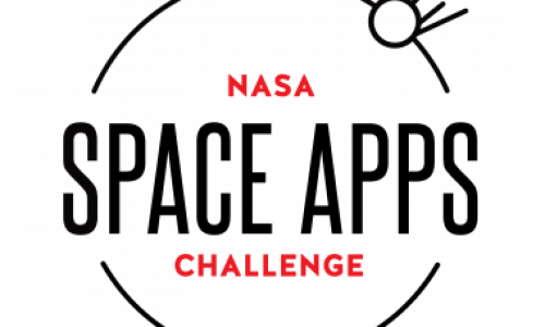 nasa space apps